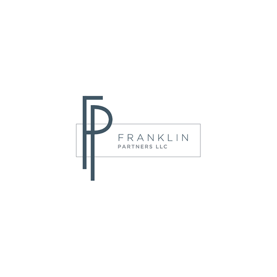 Franklin Partners Logo