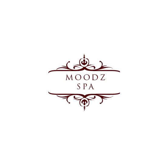 Moodz Spa Logo