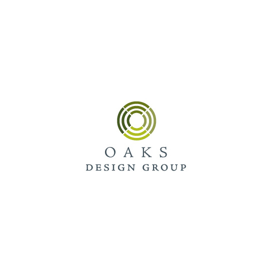 Oaks Design Group Logo