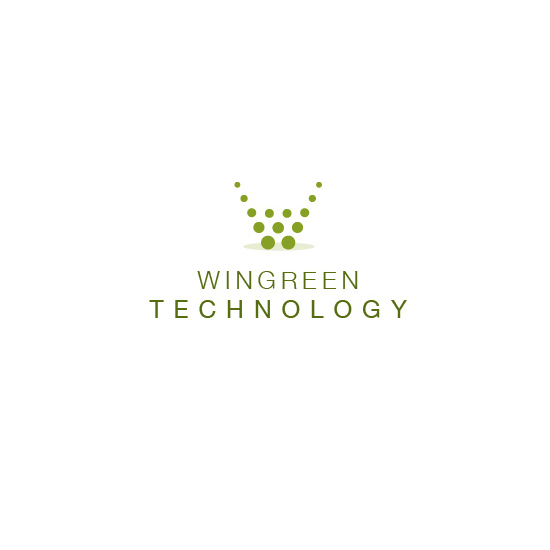 WinGreen Technology Logo